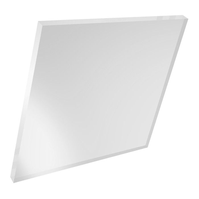 Best 2Mm Clear Acrylic Sheet Clear Acrylic Sheet Acrylic 400 x 300
