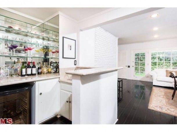Lauren Conrad's New $3.7 Million House