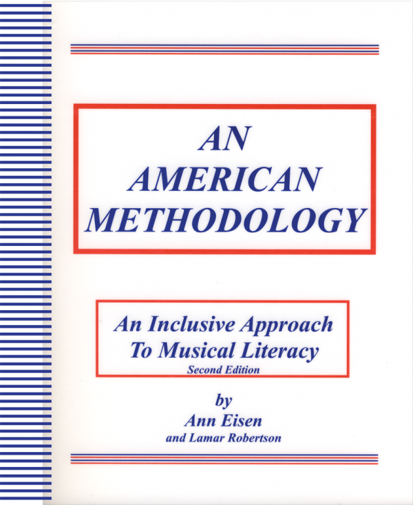 American Methodology 2nd Edition 75 00 West Music Inspiremyclass Kodaly Music Music Book Teaching Music