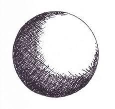 image result for sphere cross hatching art in 2018 pinterest