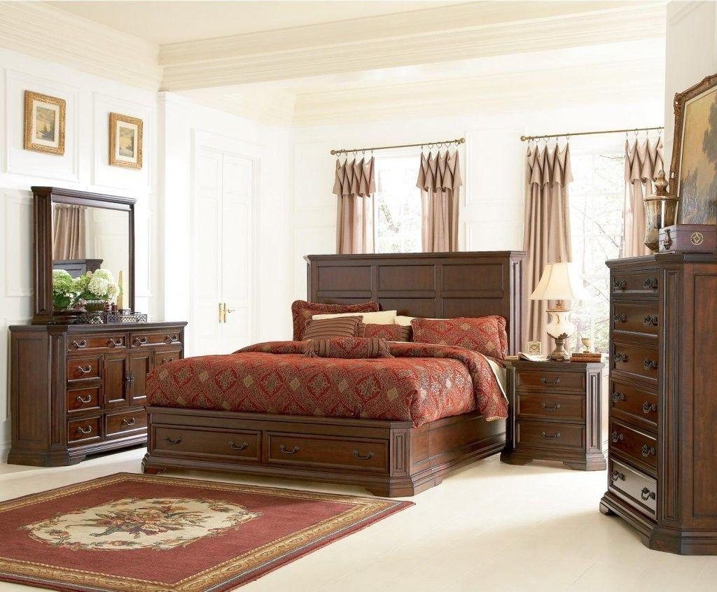 Luxury King Bedroom Sets Under 1000 Decorating Ideas