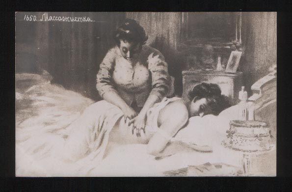 Thai Massage Peine - Night Video Sex-1820