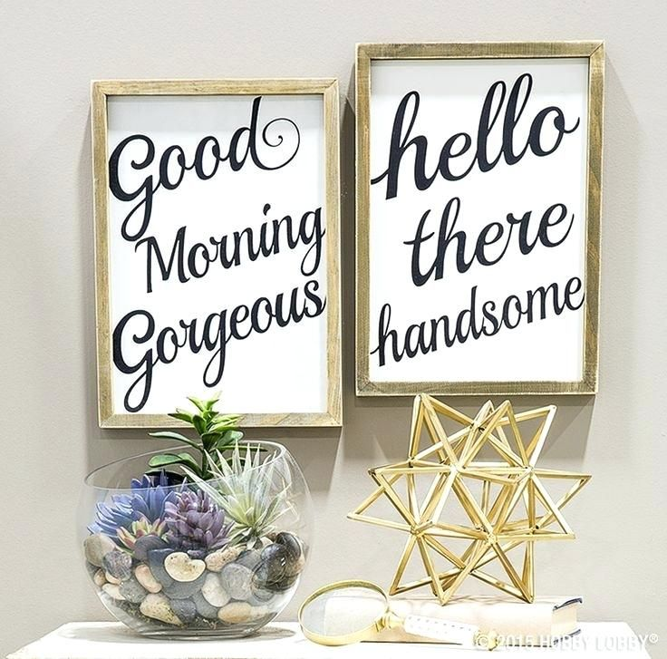Cute Bathroom Signs Best Bathroom Signs Ideas On Bathroom Signs