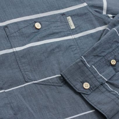 dsquared jeans john anthony