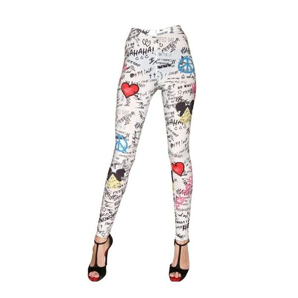 TROUSERS - Leggings Ground-Zero Where To Buy Cheap Real Buy Cheap 2018 Outlet With Credit Card Cheap Sale Big Sale Outlet Store Locations VihaEwKpXA
