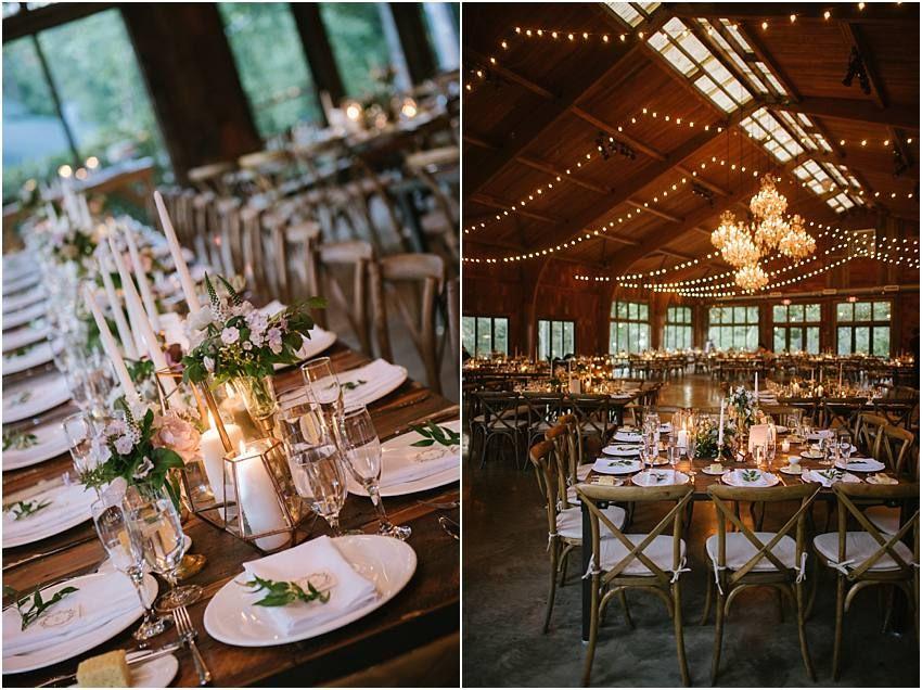 Cedar Lakes Estate Wedding