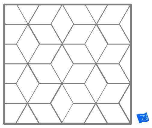 tile patterns gallery tile patterns