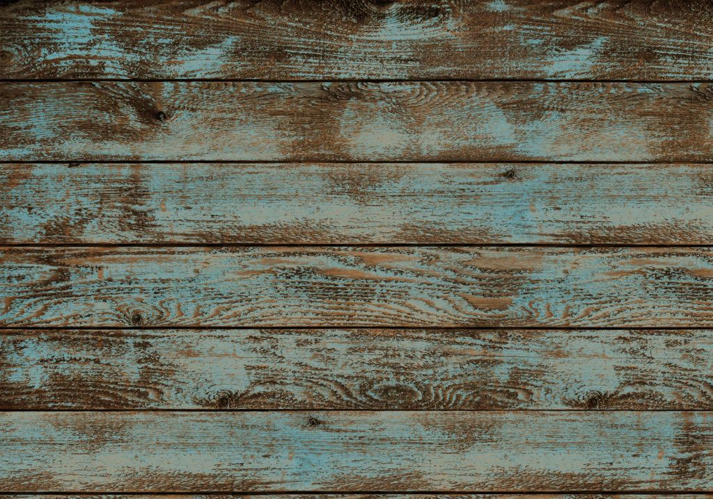 Barn Wood Background rustic wood floor background wallpaper barn wood at the galleria