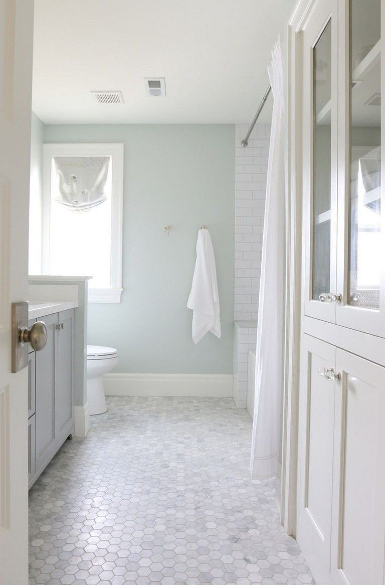 Great Tile Ideas For Small Bathrooms Small Master Bathroom Bathroom Tile Designs Mold In Bathroom