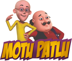 Motu Patlu Motu And Patlu Pinterest Cartoon Images Cartoon