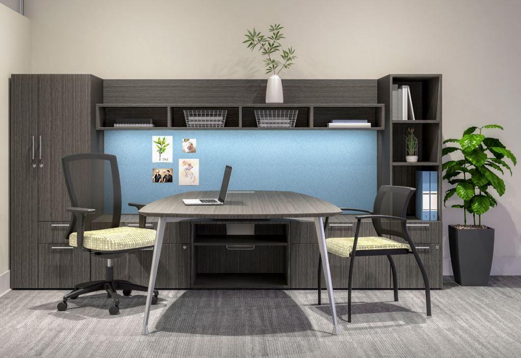 Office Furniture Jacksonville Fl Modern Classroom Furniture
