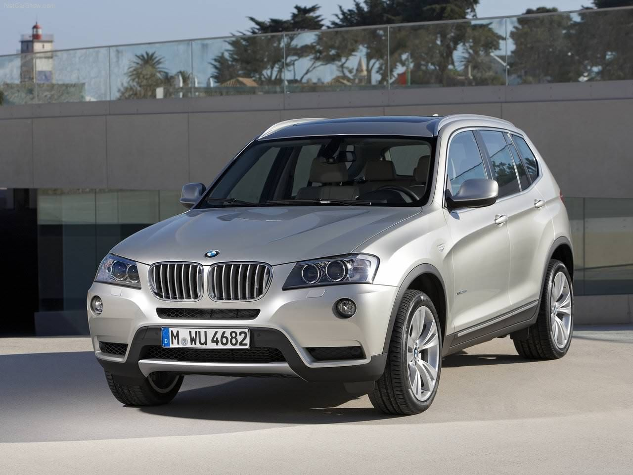 Bmw X Silver Pictures Car Pinterest Bmw X BMW And - Bmw x1 invoice price