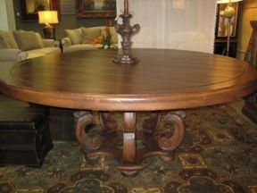 The Missing Piece Daily Arrivals Dining Table Furniture Store