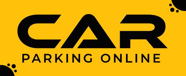 Car park finder...! provide map assistance for car parking