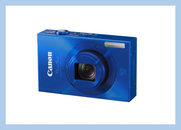 Capture all the memories with Mom on Mother's Day