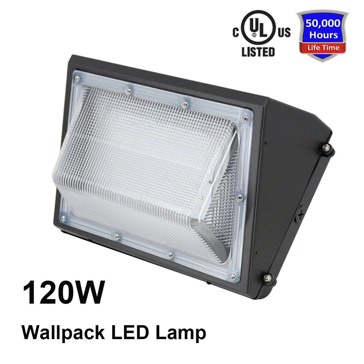 120w led wall pack light outdoor lighting 5000 5500k white 12000 120w led wall pack light outdoor lighting 5000 5500k white 12000 lumens workwithnaturefo
