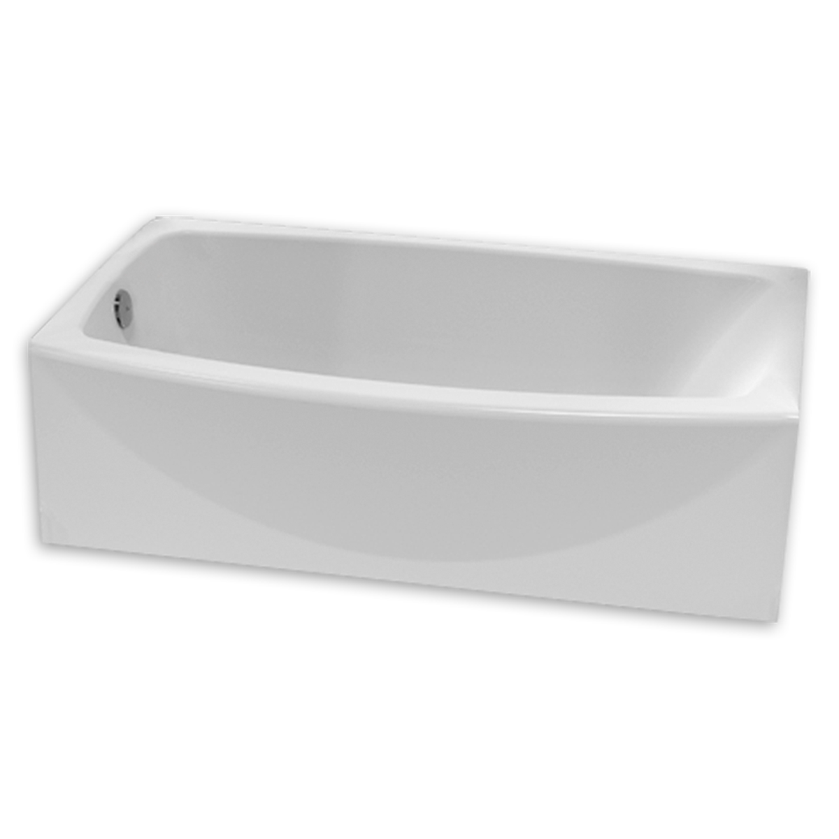 2647112011 Ovation Tub American Standard Bathtubs Complete Bathrooms Bathtub