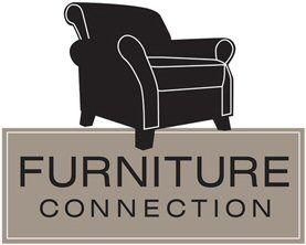 Wonderful Furniture Connection  Clarksville, TN