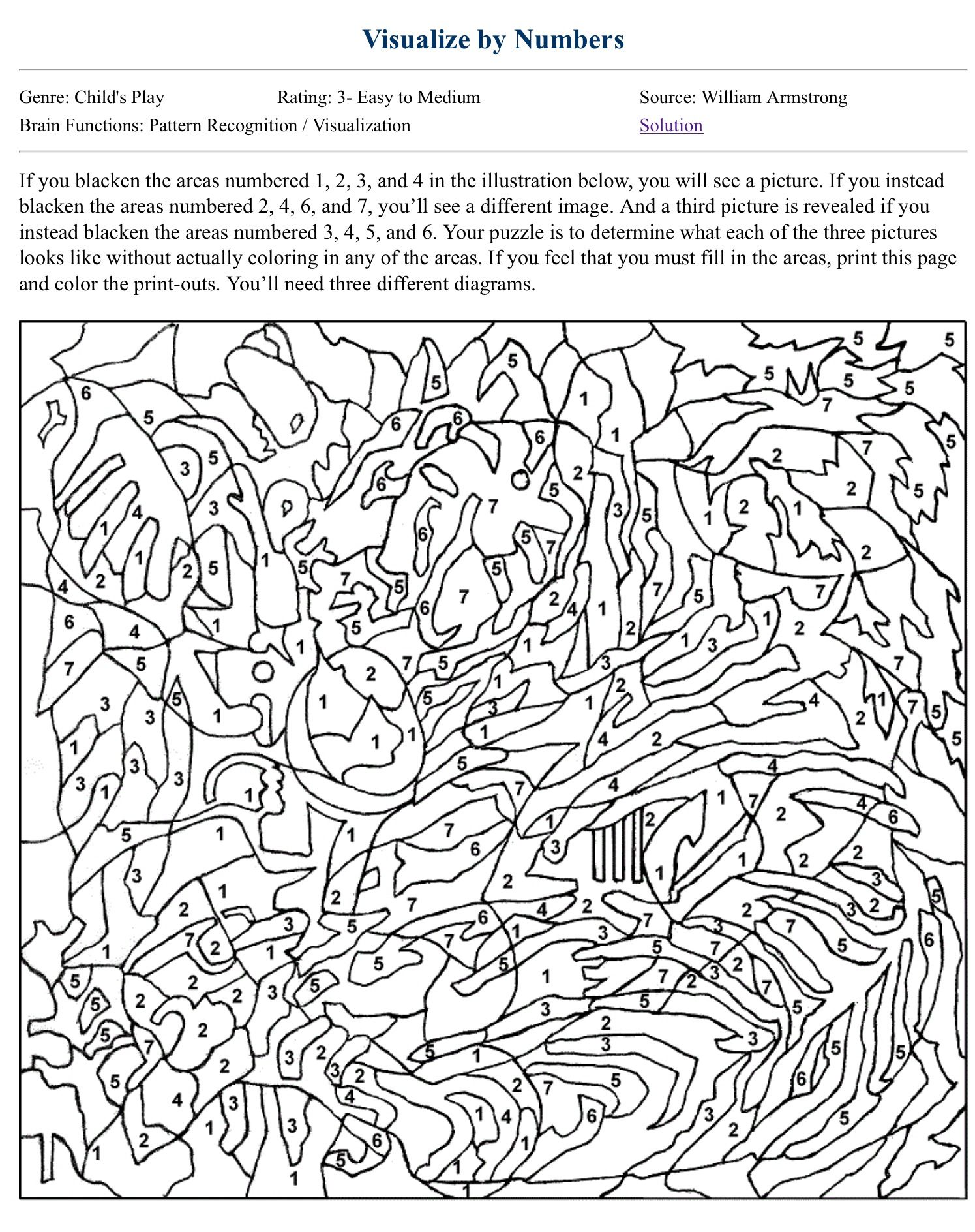 1000 Images About Coloring Pages On Pinterest Coloring Art