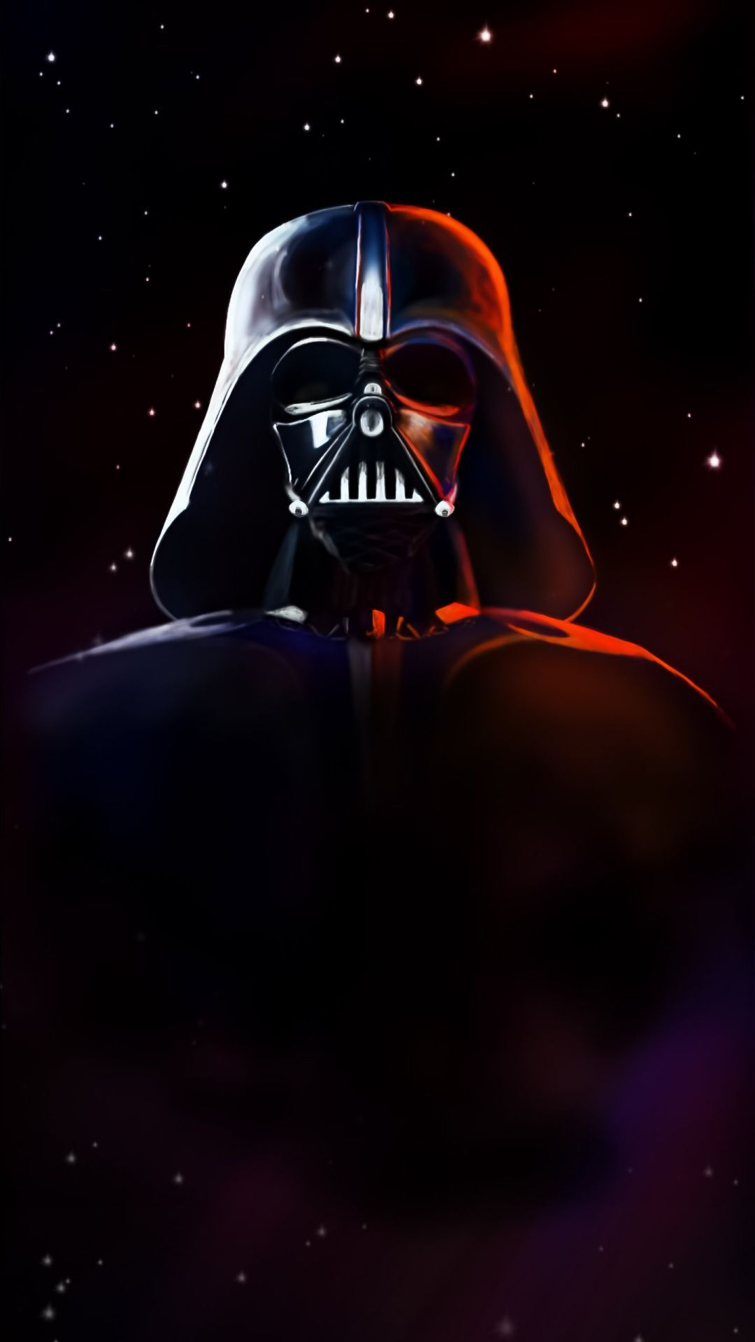 Darth Vader Rogue One Android Background Cinematics Wallpapers