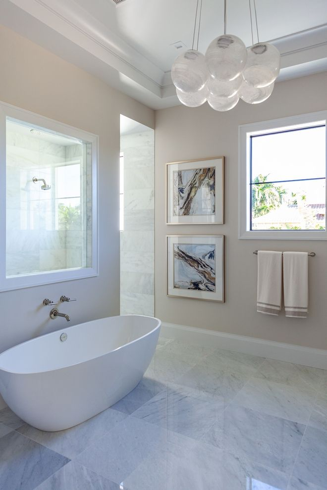 brianaa0122 in 2020 bathroom paint colors sherwin on designer interior paint colors id=40076