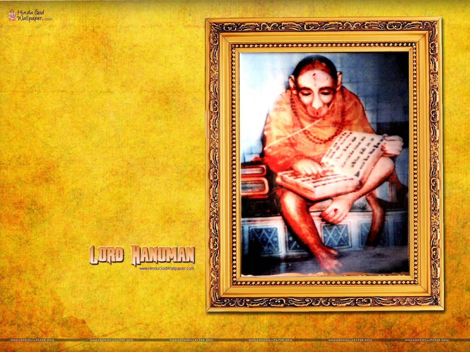 original hanuman wallpaper download lord hanuman