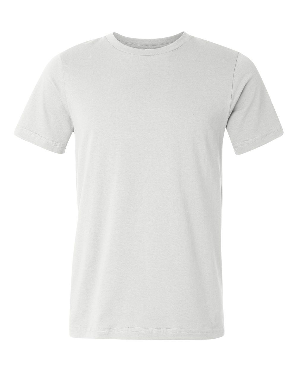 Wholesale Mens White Heavy Weight Plain High Quality 100/% Cotton T Shirts Top