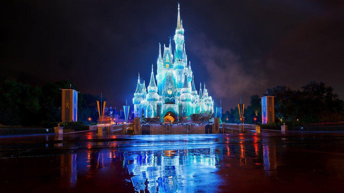 Free Disney Zoom Backgrounds Wallpapers Disney Tourist Blog Disneyworld Pictures Disney Tourist Blog Disney Trip Planning