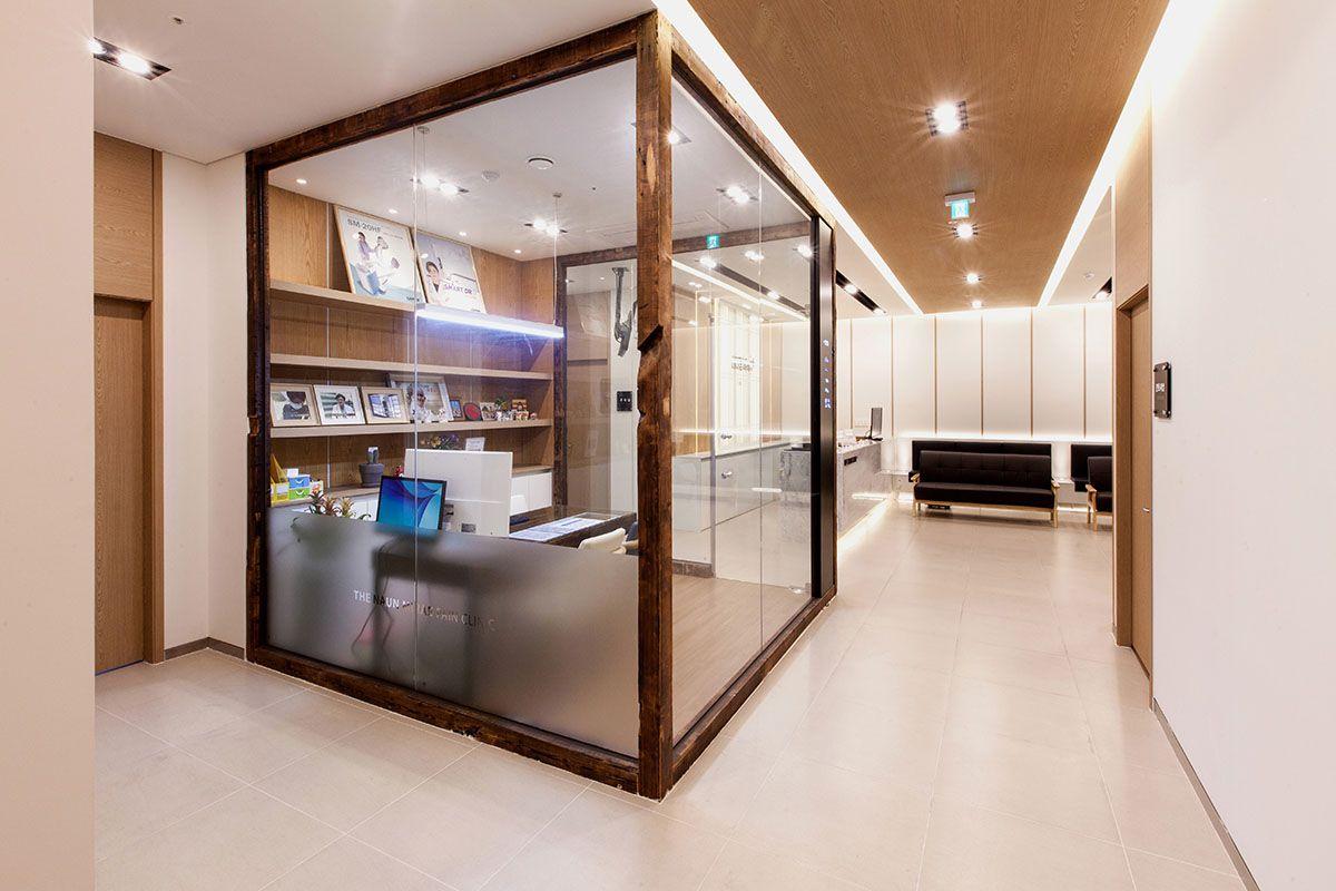 Pinterest Design Interior Design Space