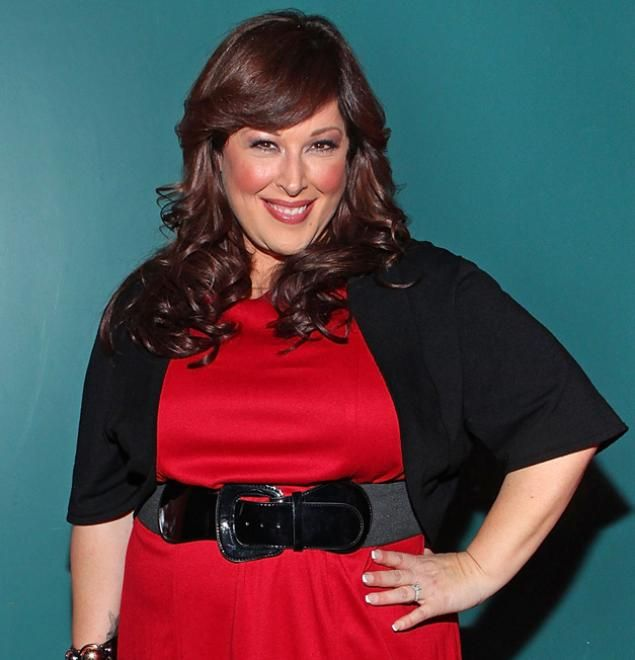 carnie wilson nowcarnie wilson book, carnie wilson desserts, carnie wilson, carnie wilson playboy, carnie wilson wiki, carnie wilson 2015, carnie wilson net worth, carnie wilson weight, carnie wilson husband, carnie wilson now, carnie wilson playboy photos, carnie wilson progressive commercial, carnie wilson songs, carnie wilson weight loss, carnie wilson before and after, carnie wilson husband rob bonfiglio, carnie wilson weight 2015, carnie wilson playboy pics, carnie wilson weight 2014, carnie wilson hold on