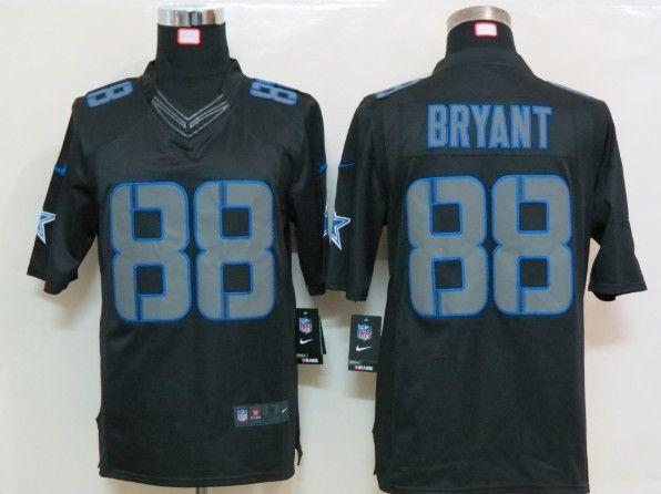 8d06f96c116 Dallas Cowboys #88 Dez Bryant Limited Jersey | 2016 New NFL Jerseys ...