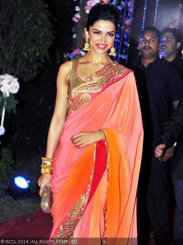 86b608662e0ebf Actress Sri Divya latest stills