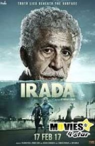 latest hindi movie free download in hd