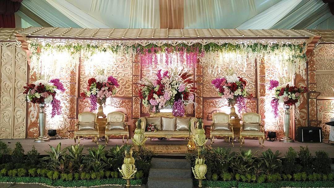 The wedding of dralida drsda weddingdecoration the wedding of dralida drsda weddingdecoration weddingplanner junglespirit Choice Image