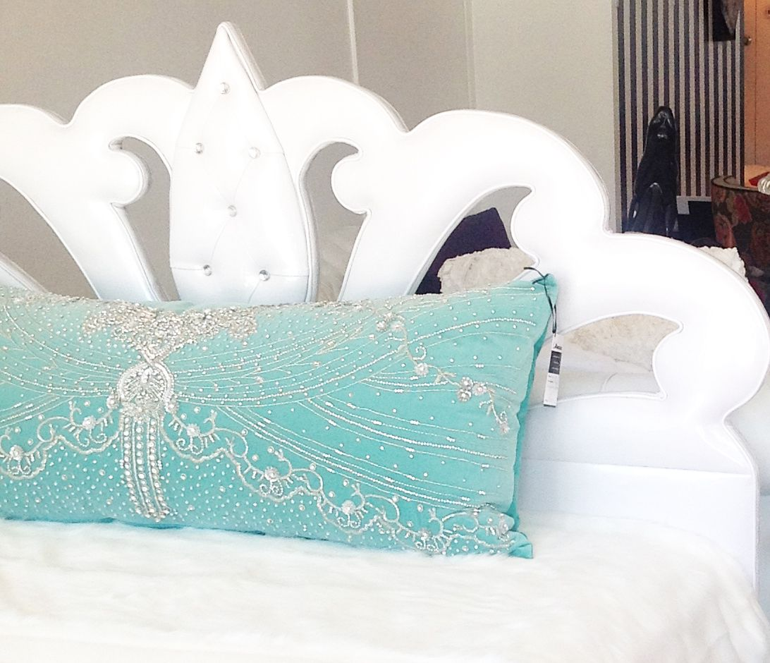 Old Hollywood Bedroom Decor My Diy Old Hollywood Glamour Inspired Bedroom For The Home
