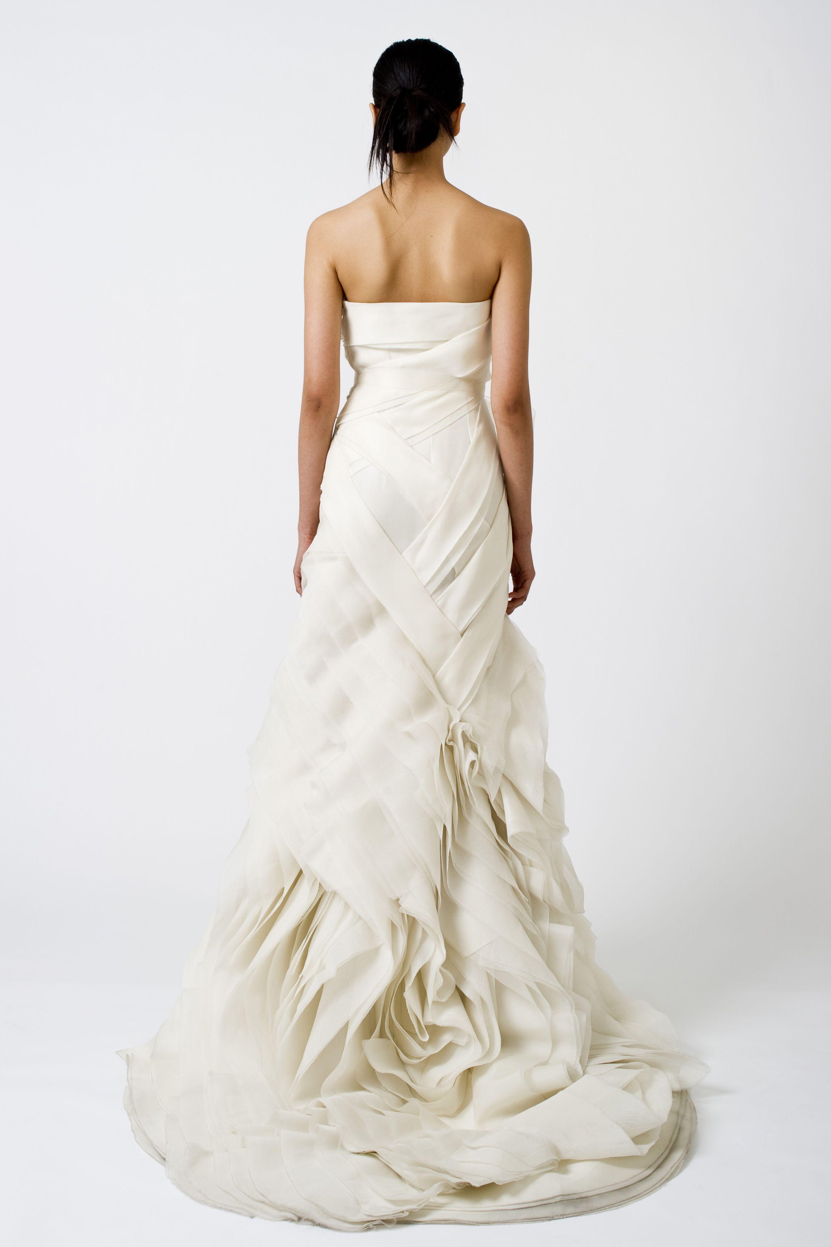 15++ Saks wedding dresses online info