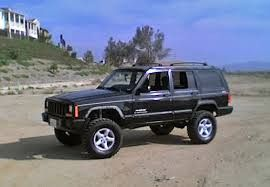 Jeep Cherokee Xj Workshop Service Repair Manual Jeep Cherokee Xj Jeep Cherokee Jeep