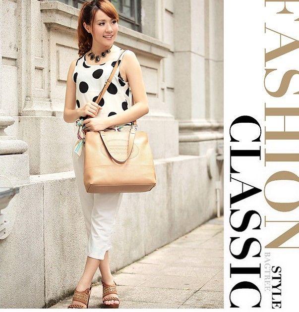 Fashiontidebuy.com