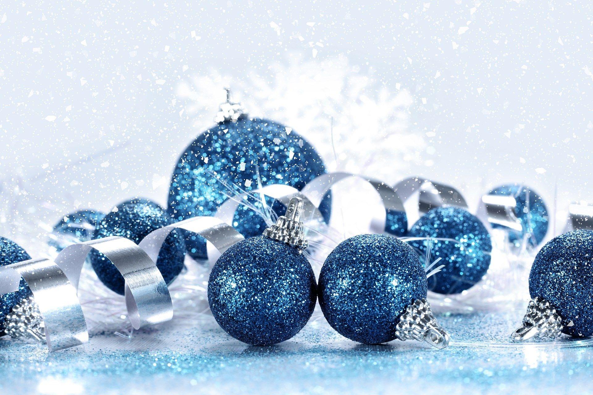 Christmas Image, Wall, Pic