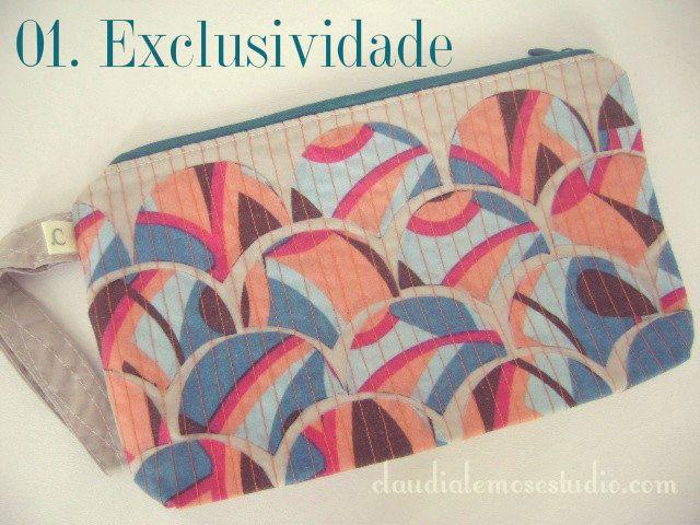 Blog .Claudia Lemos.: 10 MOTIVOS PARA COMPRAR PRODUTOS CRAFT - Exclusivi...