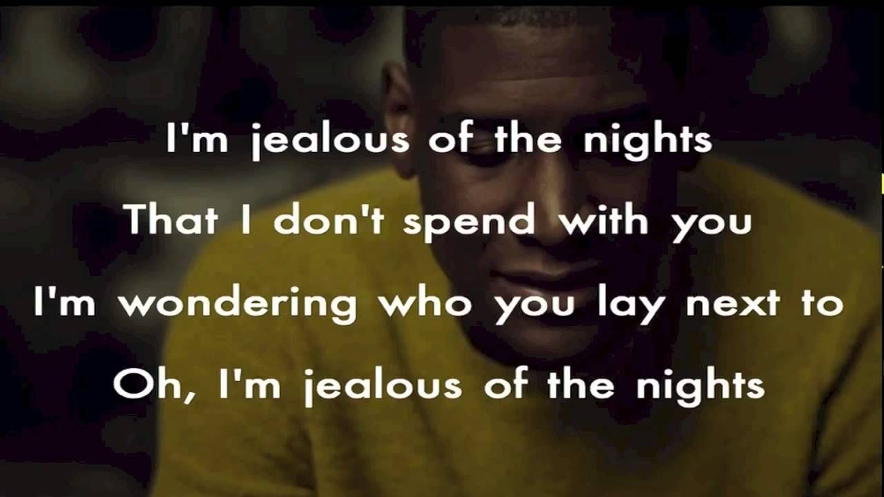 Labrinth Jealous Lyrics Jealous Labrinth Lyrics Lyrics Love