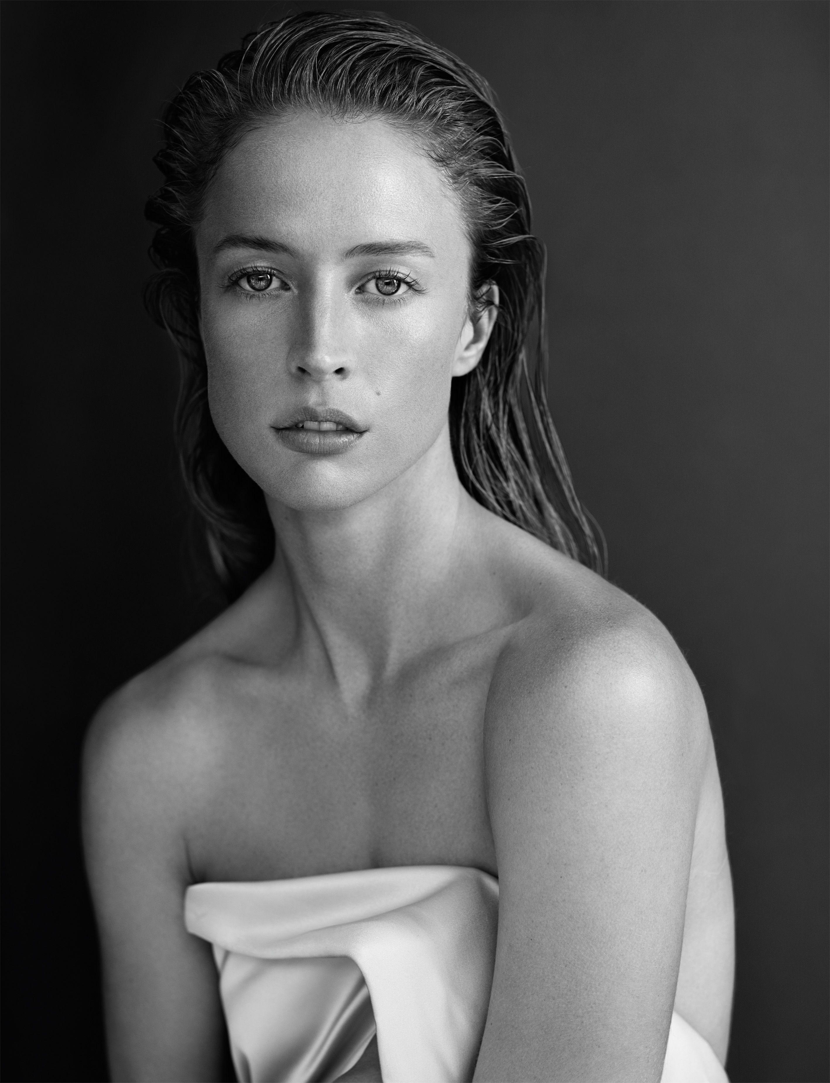 Raquel Zimmerman