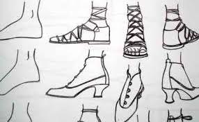 desenhos base para croqui de moda - Google Search