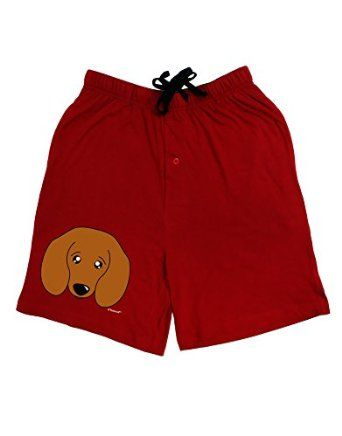 TooLoud Our 1st Fathers Day Adult Lounge Pants