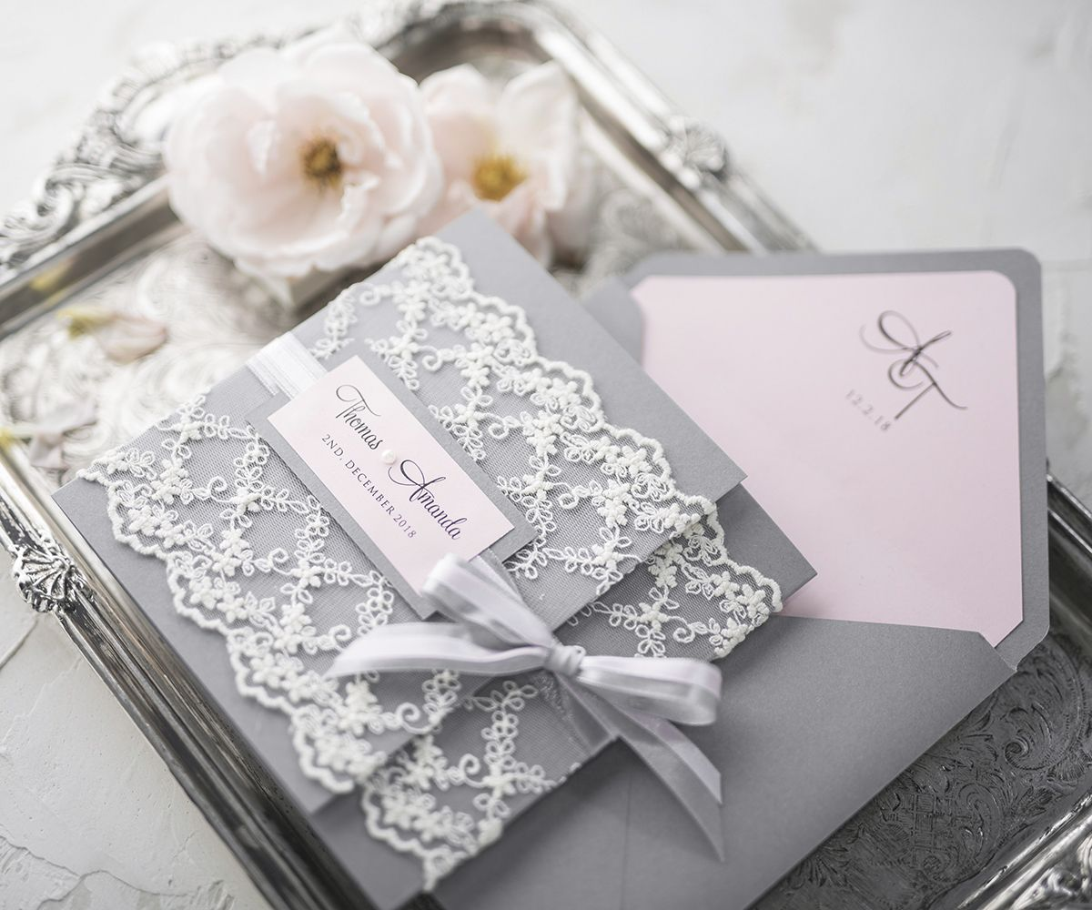 Wedding decorations accessories december 2018 Timeless and romantic lace is perfect not only for wedding gowns it