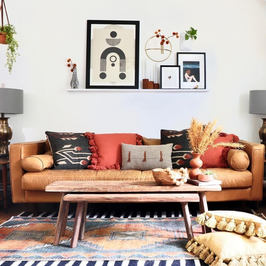 Pin On Living Room #small #benches #for #living #room