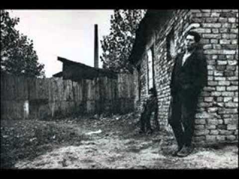 One Too Many Mornings By Jerry Jeff Walker Written By Bob Dylan Gipsy Kings Jerry Jeff Walker Photo