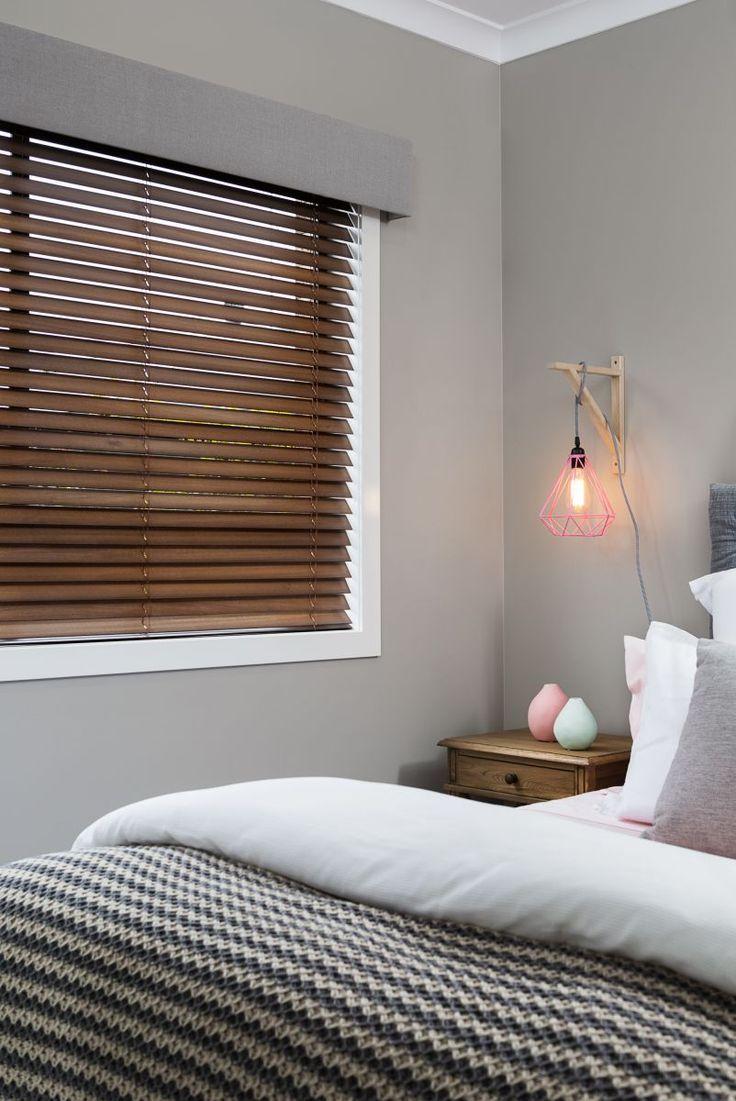49++ Bedroom blinds information