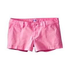 Mossimo Supply Co. Juniors Core Short - Assorted Colors