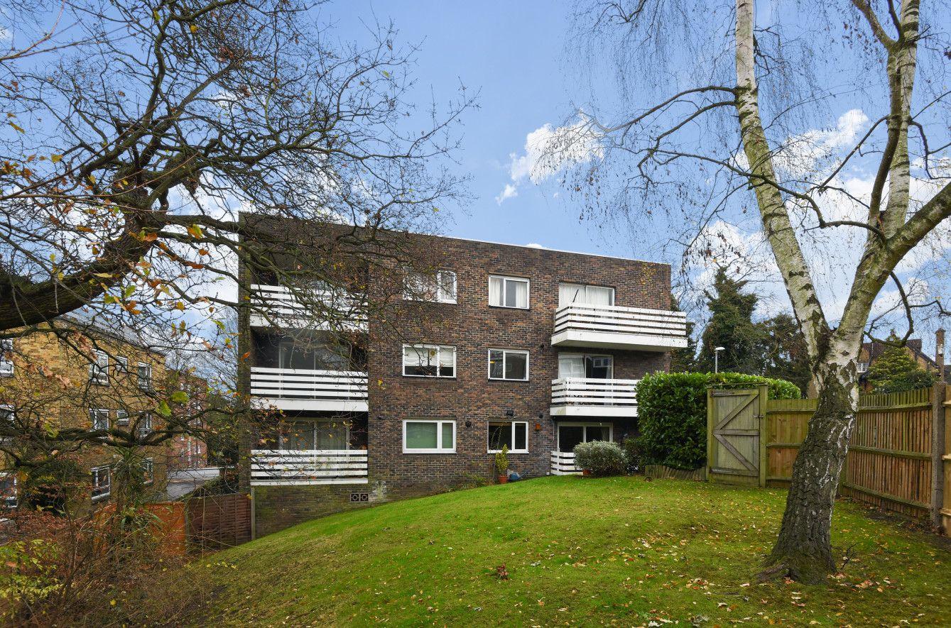 forsale £325,000 http//gibsonlane.co.uk/property/1